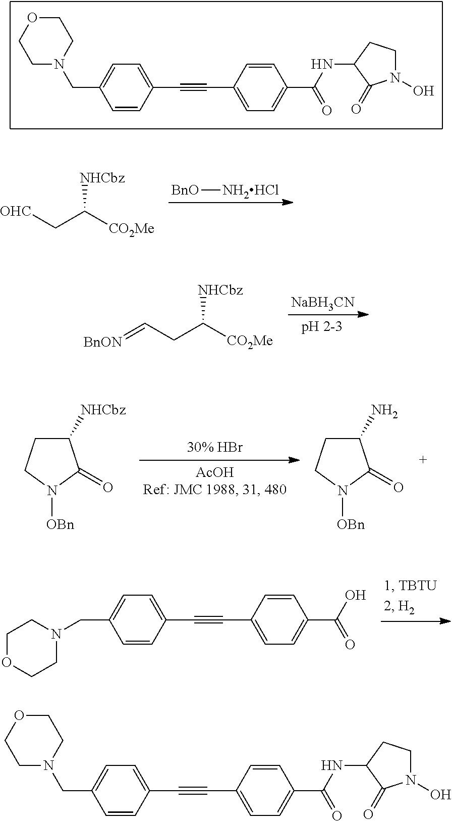 Figure US09617256-20170411-C00149