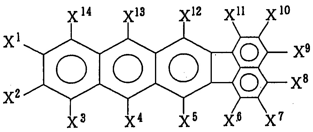 Figure 112008069157527-pct00065