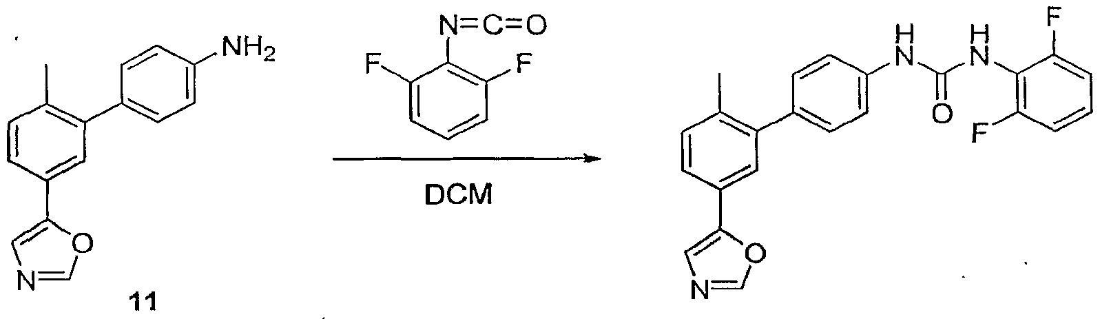 Figure imgf000164_0005