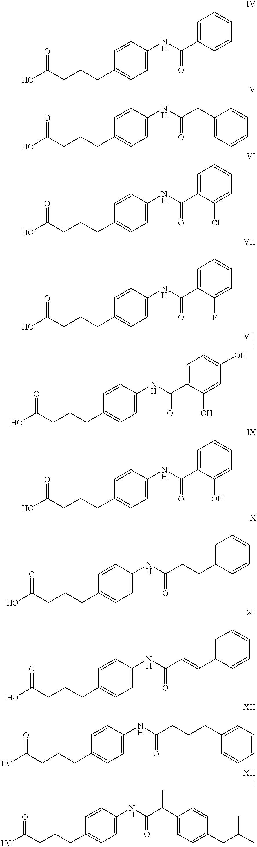 Figure US06610329-20030826-C00005