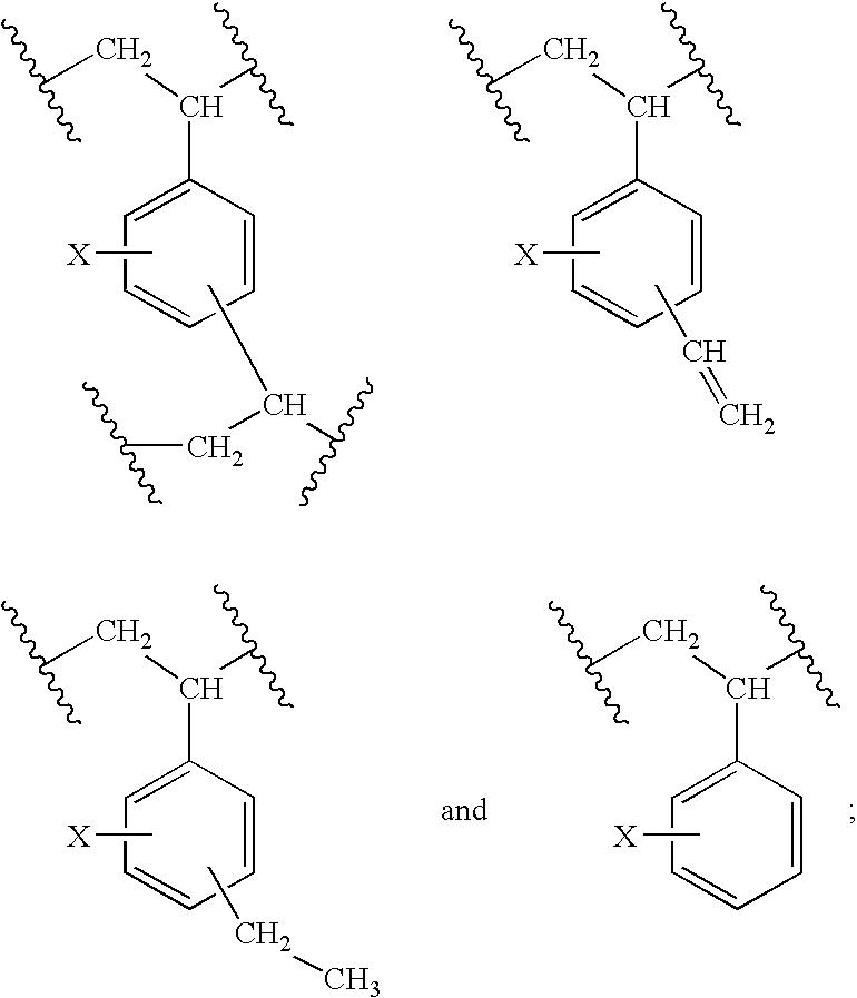 Figure US20070205156A1-20070906-C00012