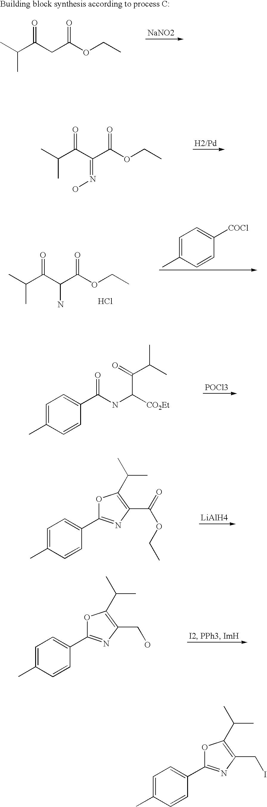 Figure US07365084-20080429-C00008