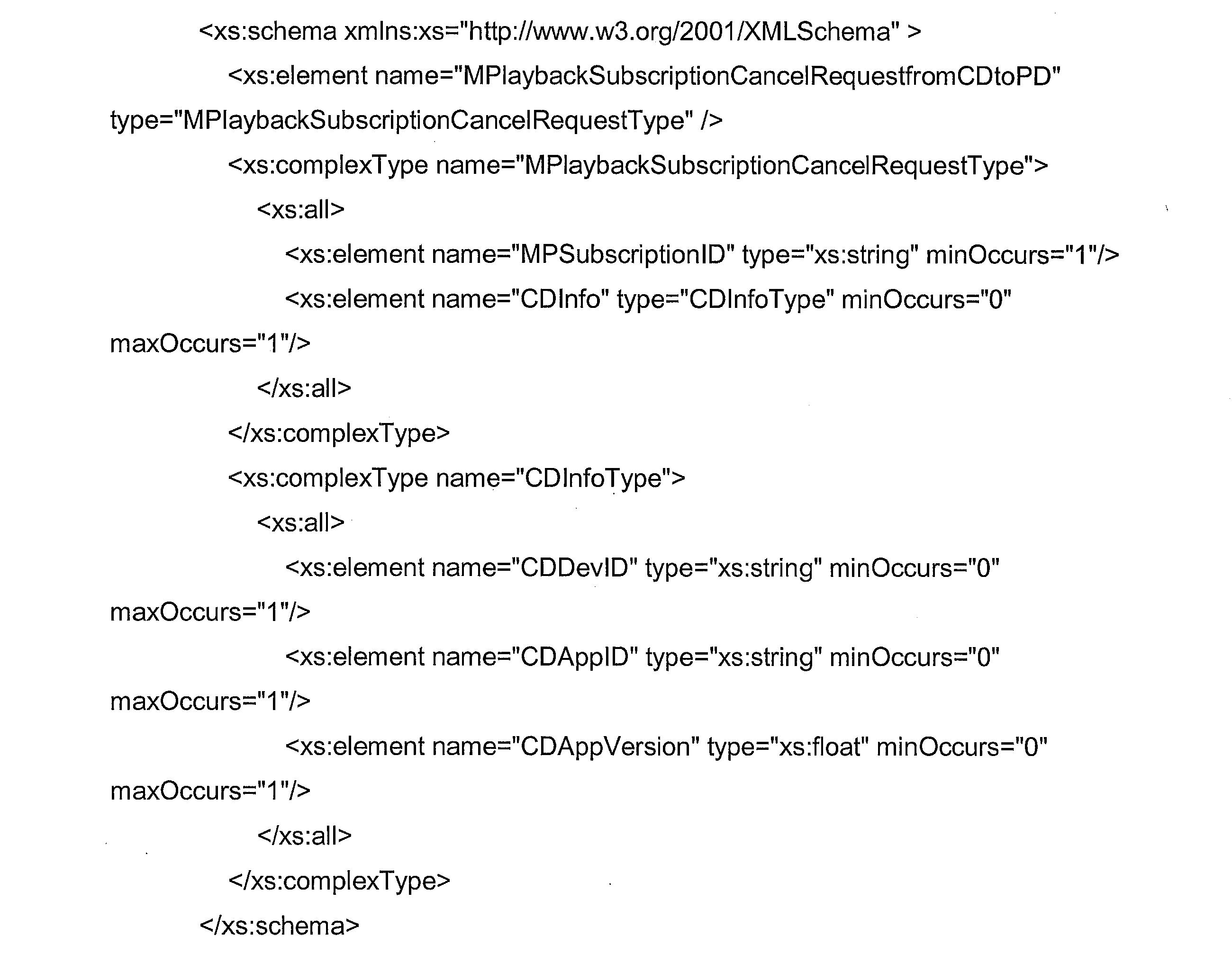 Figure JPOXMLDOC01-appb-I000055