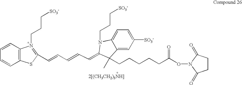 Figure US06977305-20051220-C00039