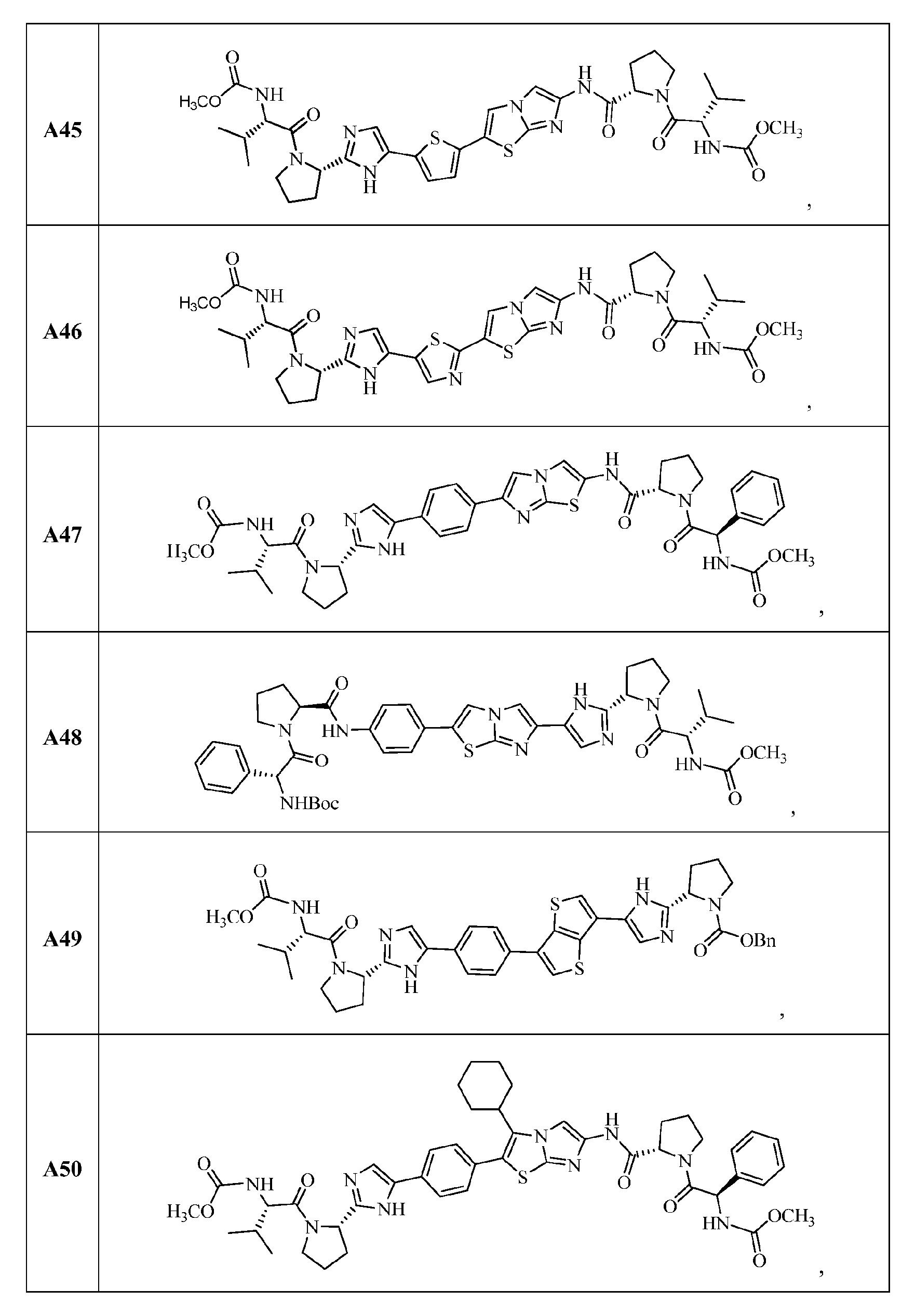 Figure pct00434