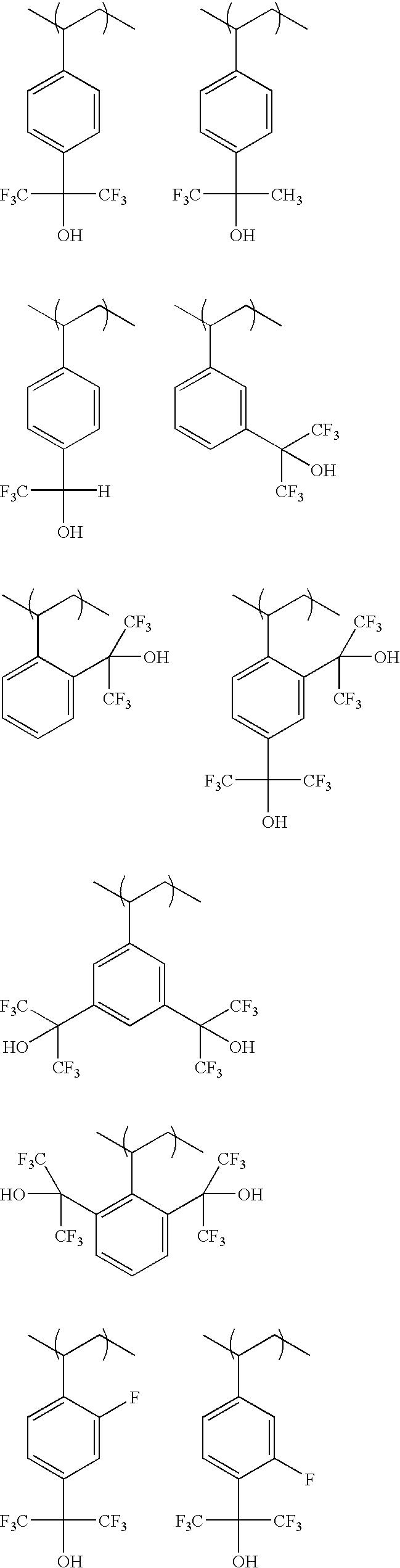 Figure US06864037-20050308-C00026
