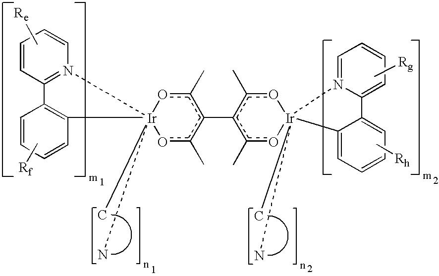 Figure US20050164031A1-20050728-C00030