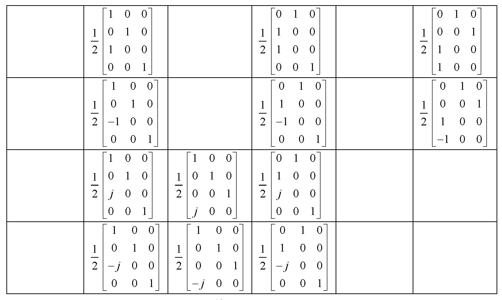 Figure 112010009825391-pat00629