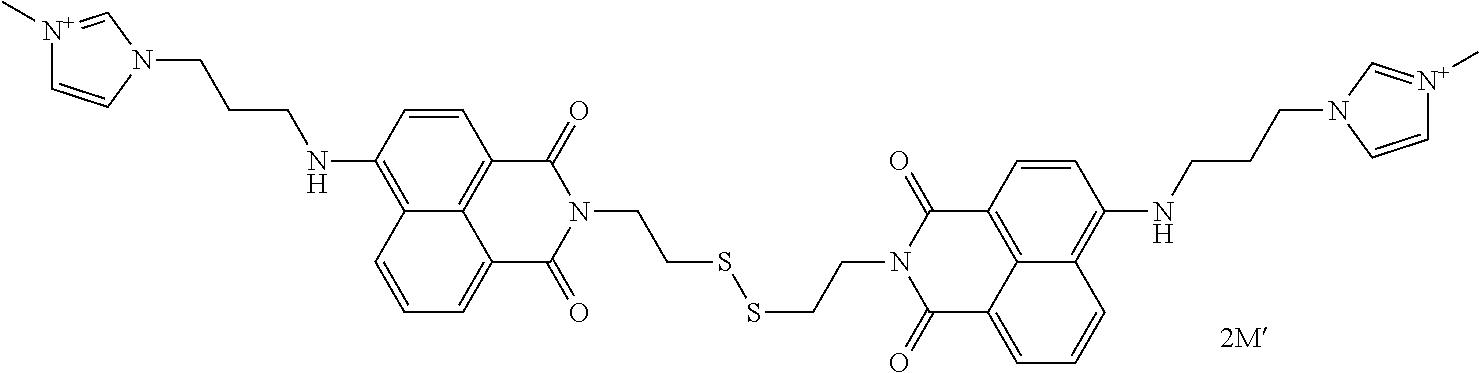 Figure US08840684-20140923-C00211