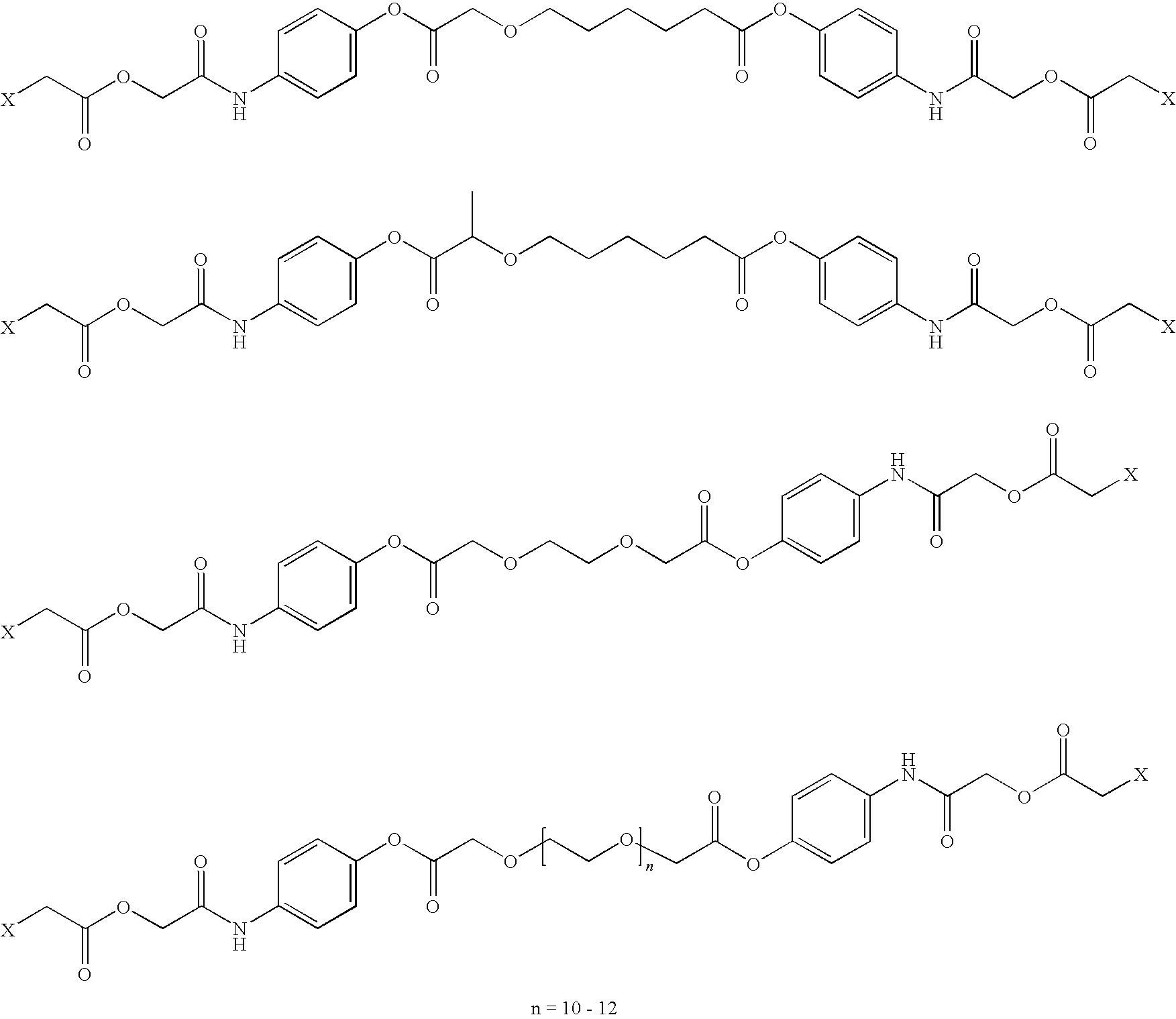 Figure US08367747-20130205-C00057