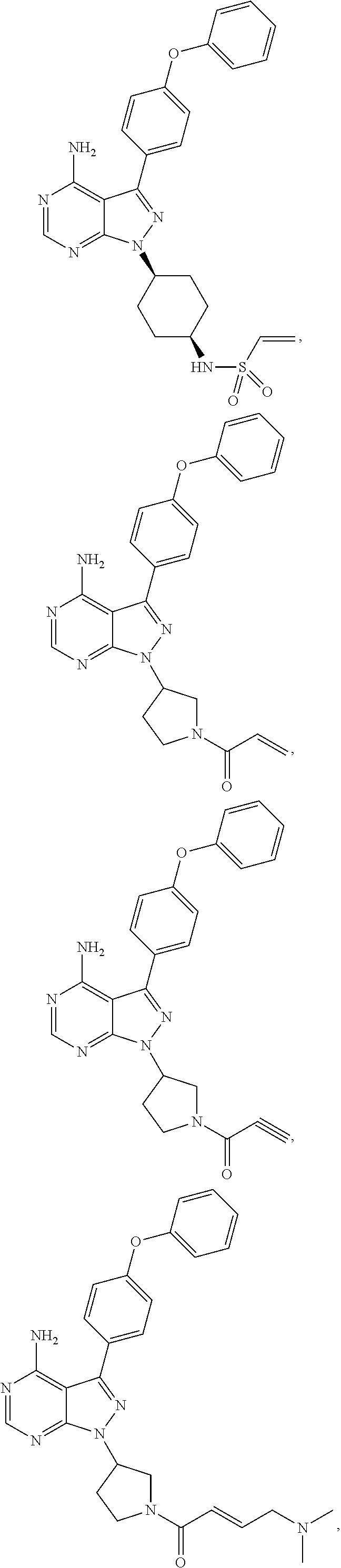 Figure US10004746-20180626-C00033