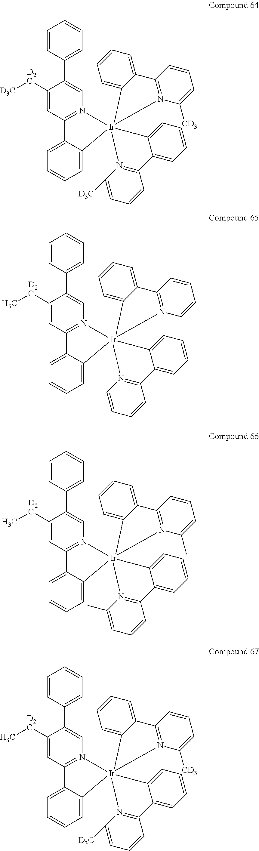 Figure US20100270916A1-20101028-C00195