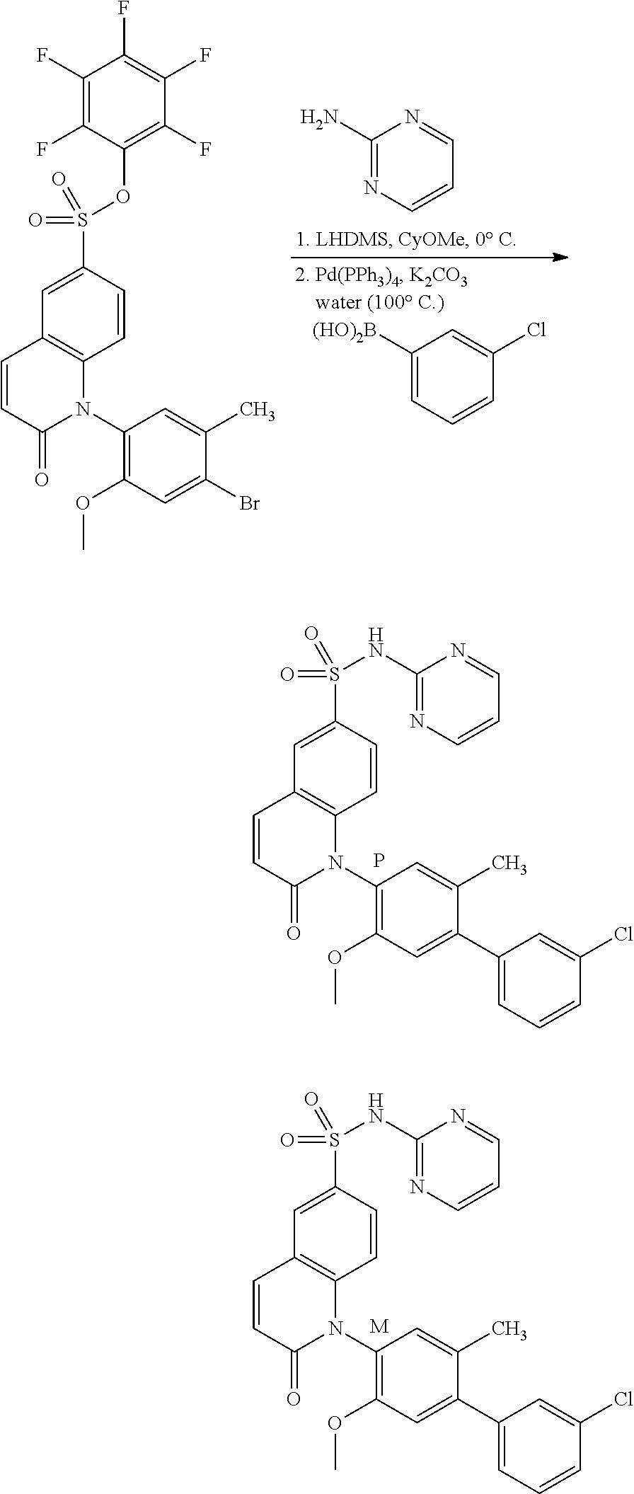 Figure US09212182-20151215-C00066