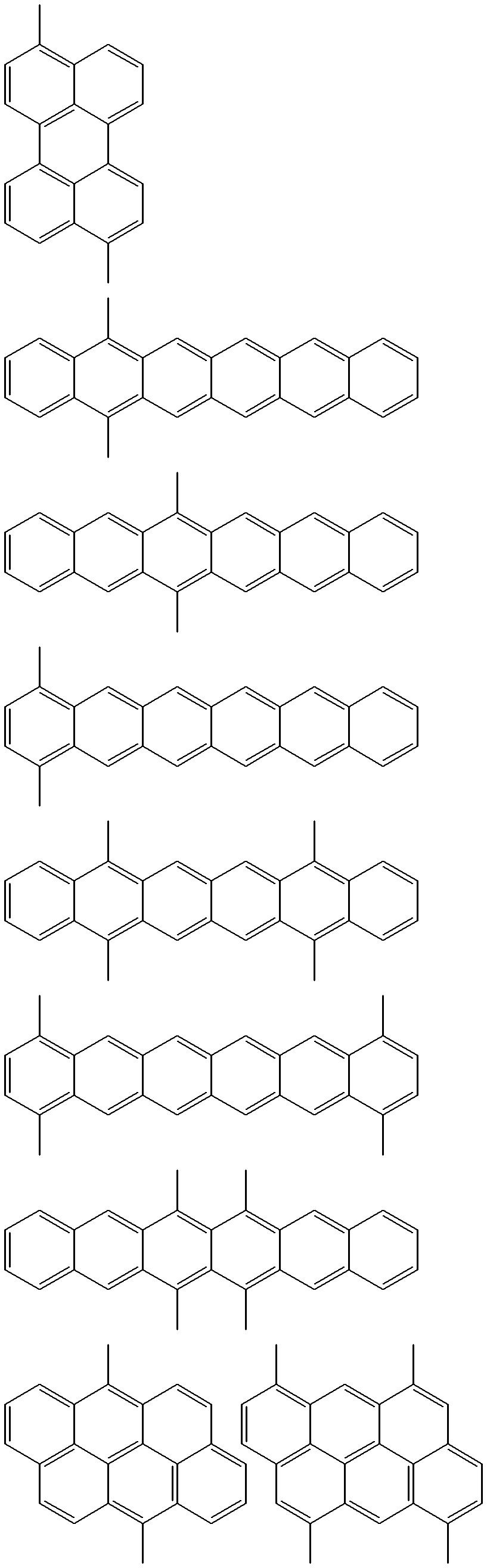 Figure US06285039-20010904-C00053