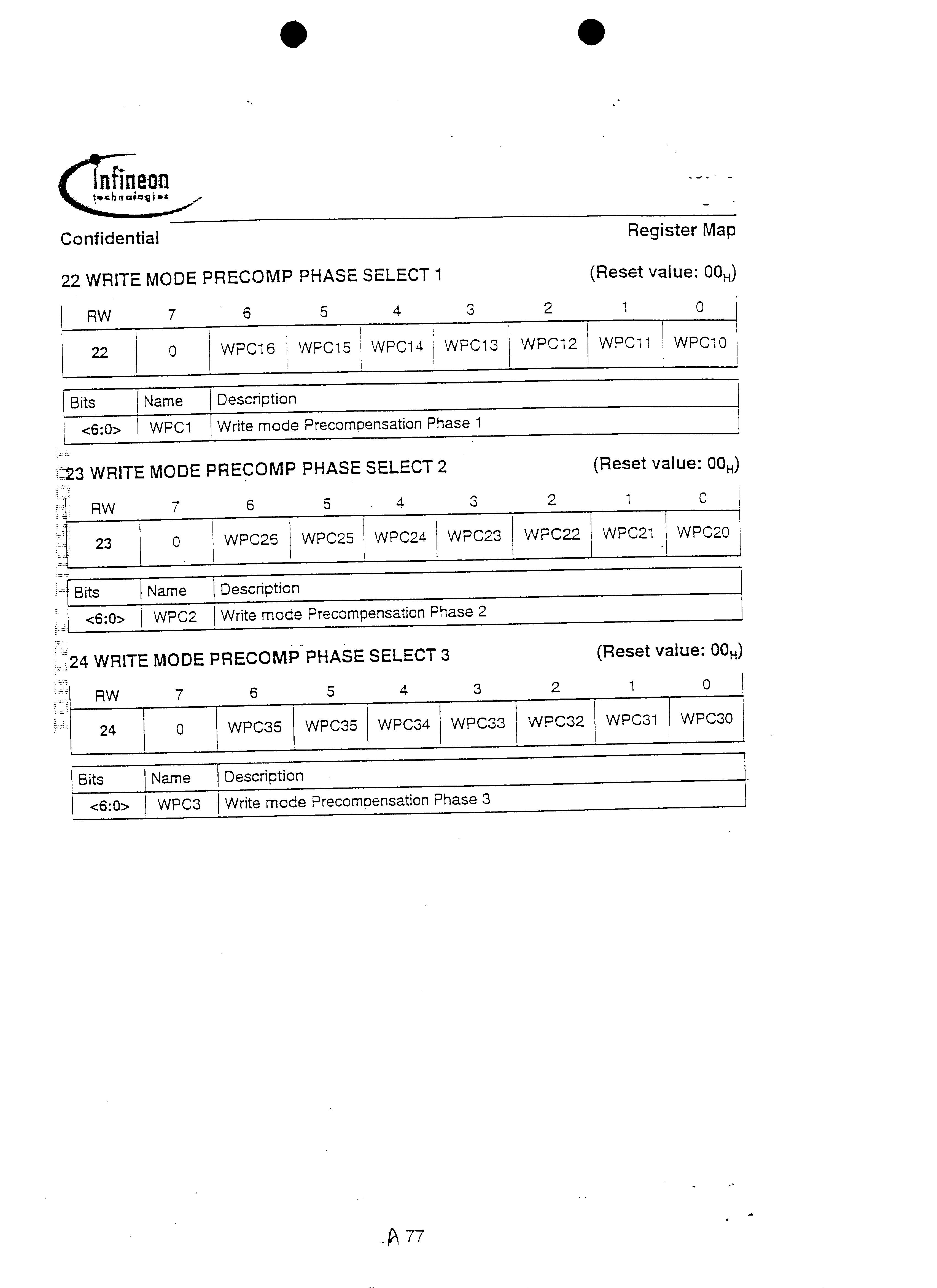 Figure US06594094-20030715-P00080