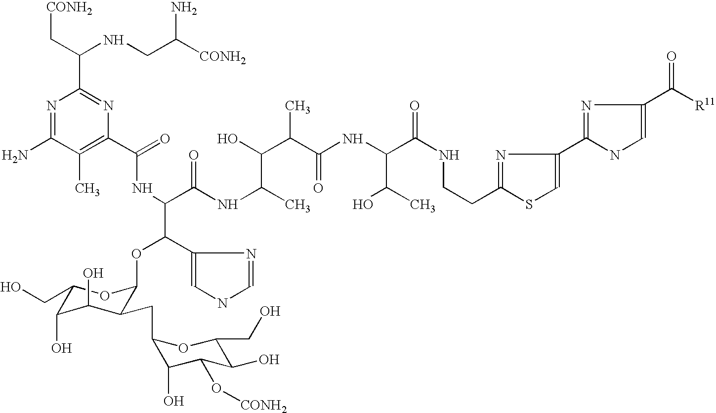 us20040001801a1 conjugates activated by cell surface proteases and GTA IV Mod Showcase figure us20040001801a1 20040101 c00028
