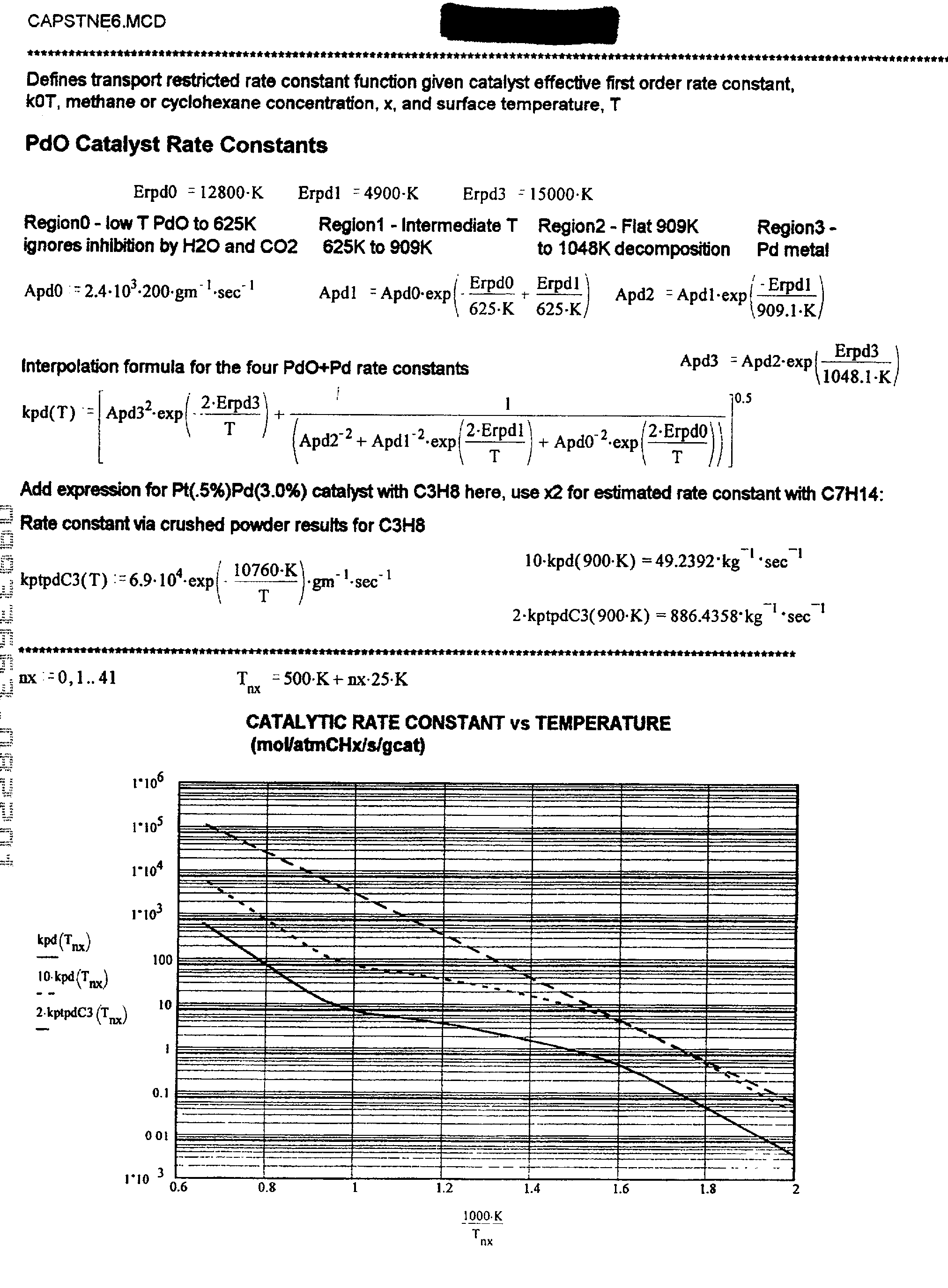 Figure US20020166324A1-20021114-P00107