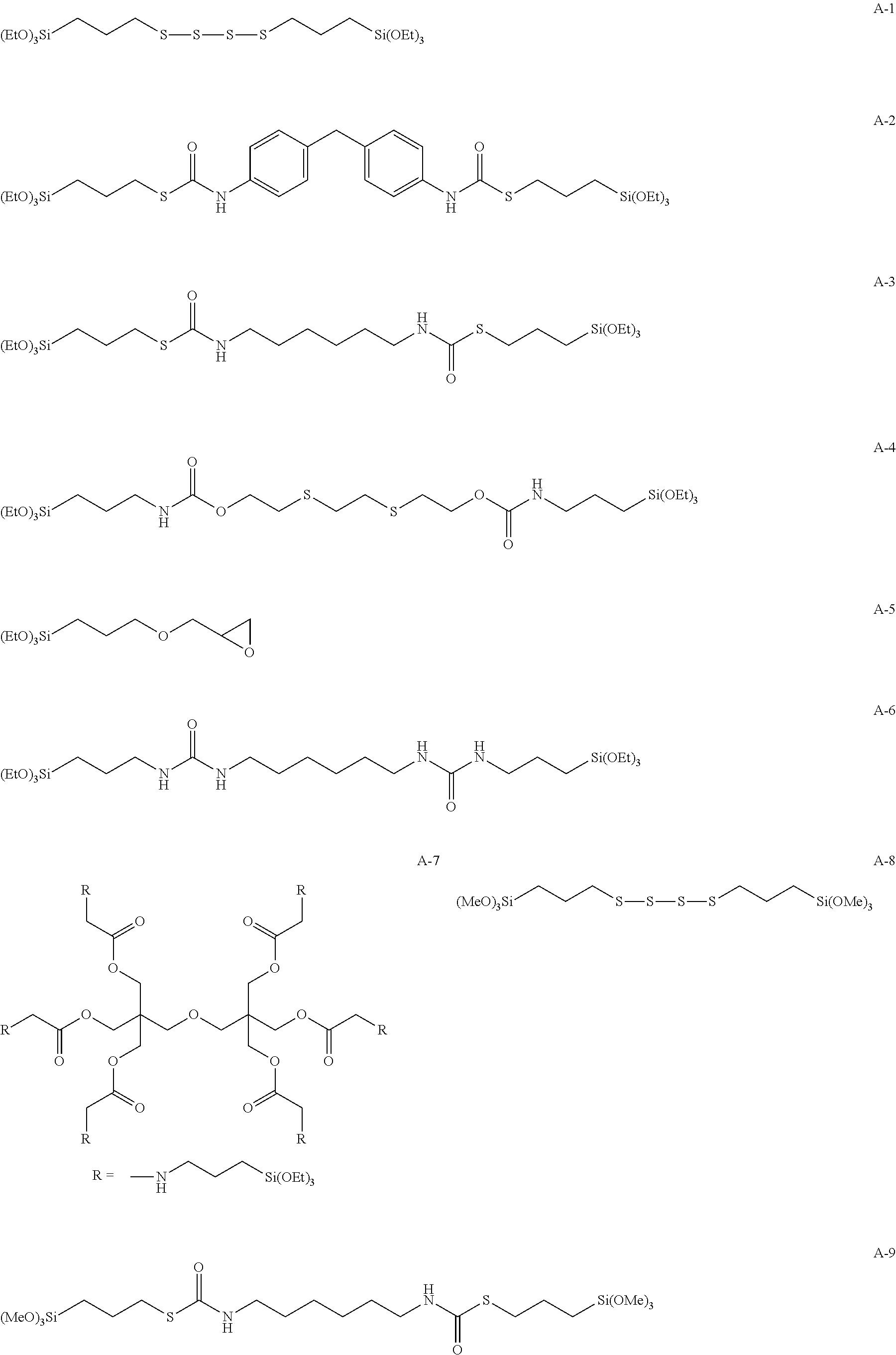 Figure US20110156317A1-20110630-C00016