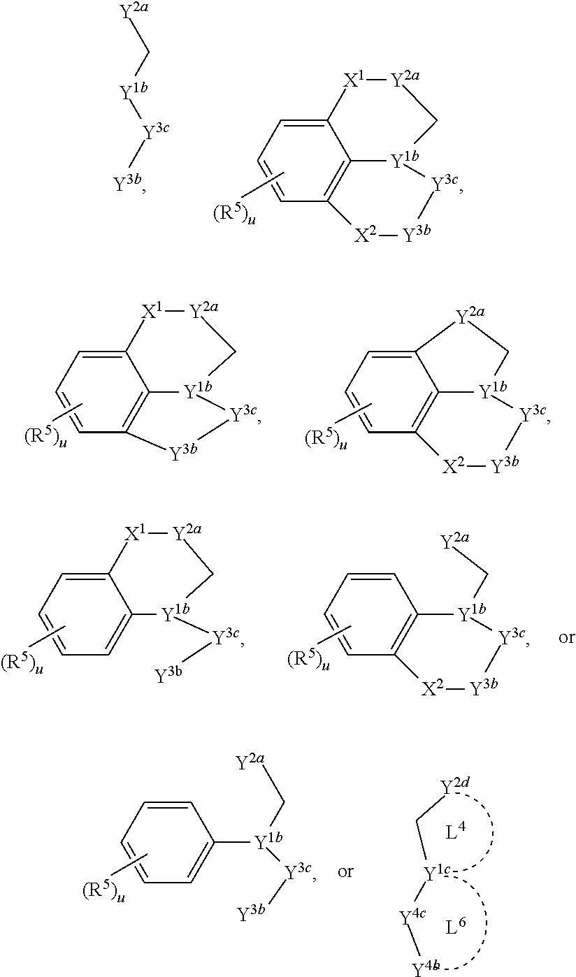 Figure US10158091-20181218-C00011