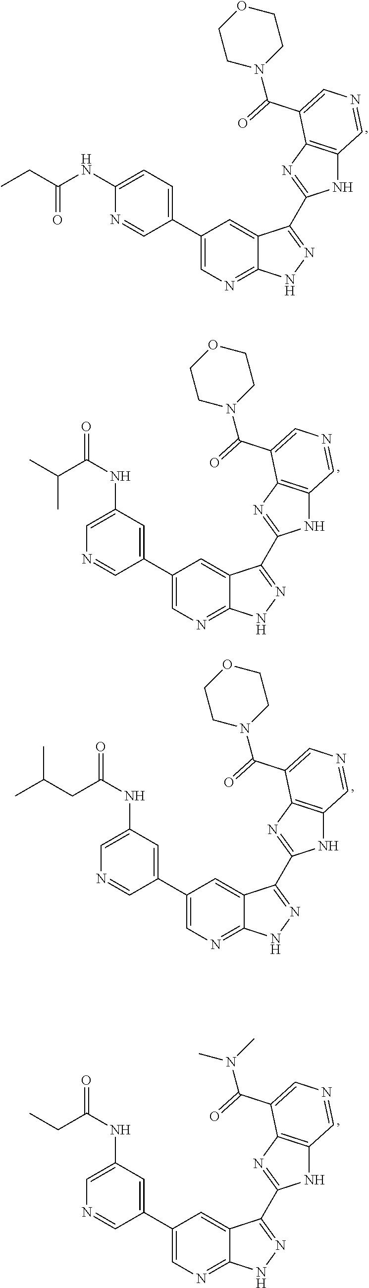 Figure US08618128-20131231-C00013