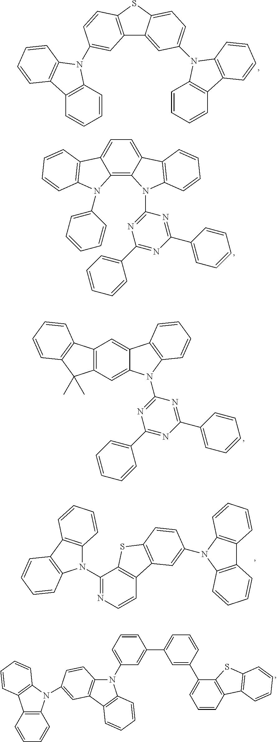 Figure US09680113-20170613-C00042