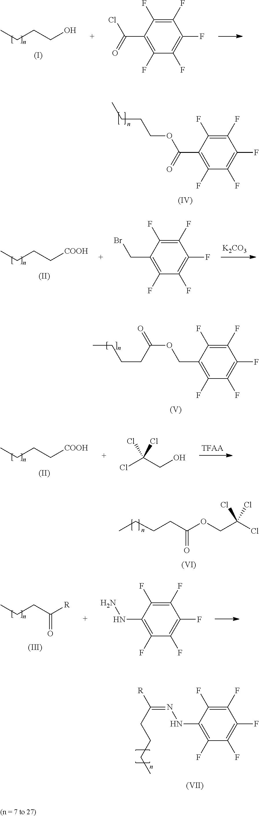 Figure US09322269-20160426-C00001