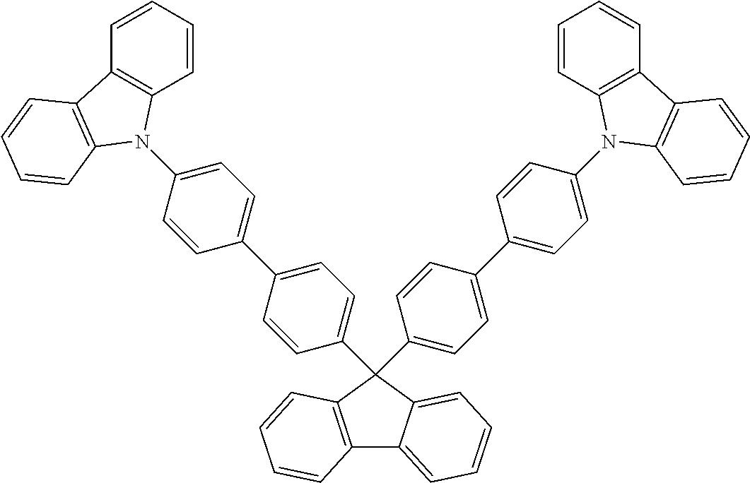 Figure US09773985-20170926-C00107