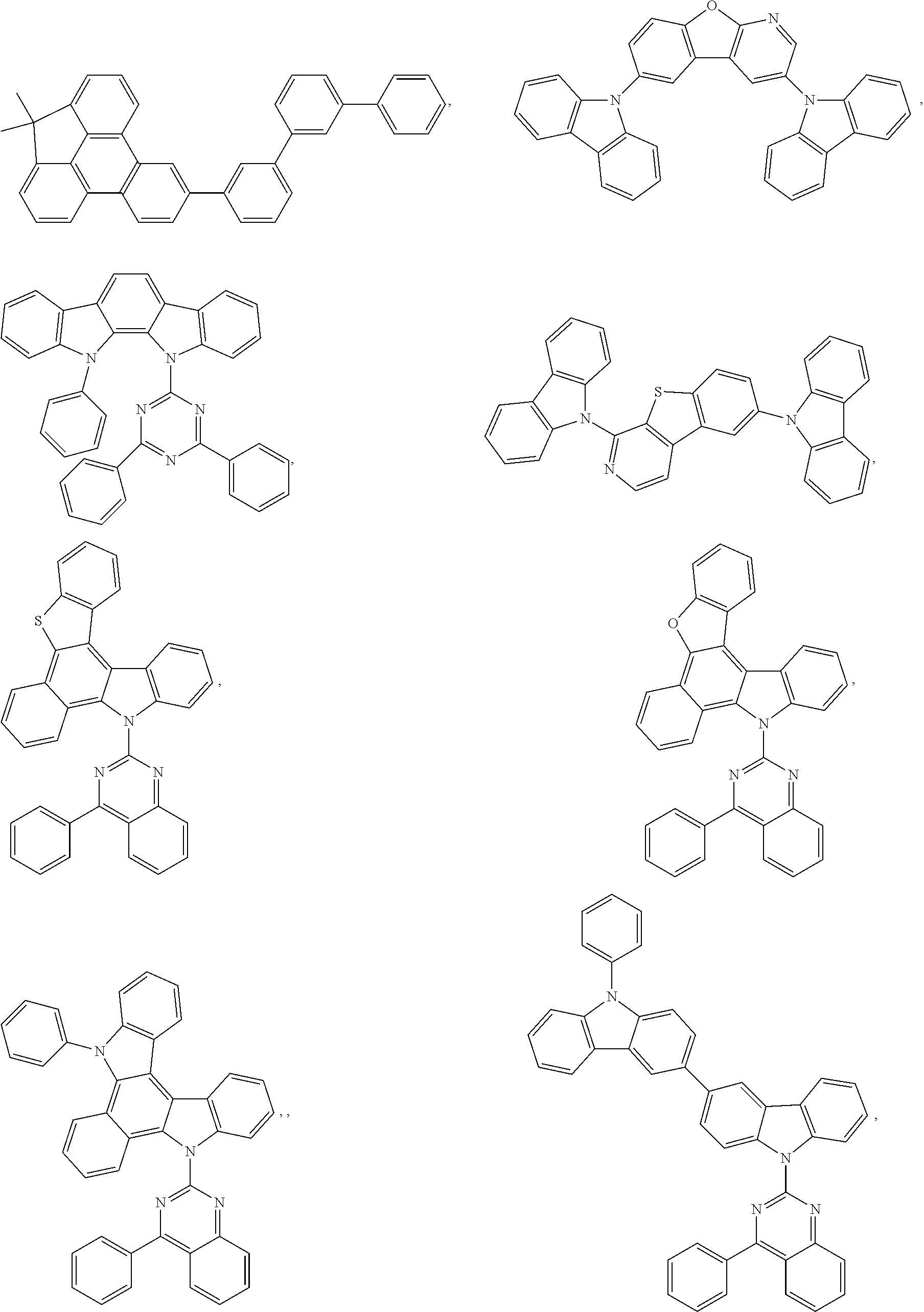 Figure US09978956-20180522-C00068