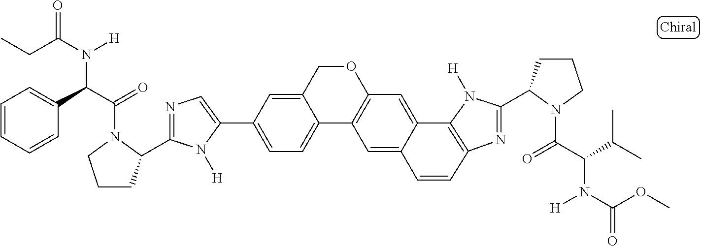Figure US08575135-20131105-C00165