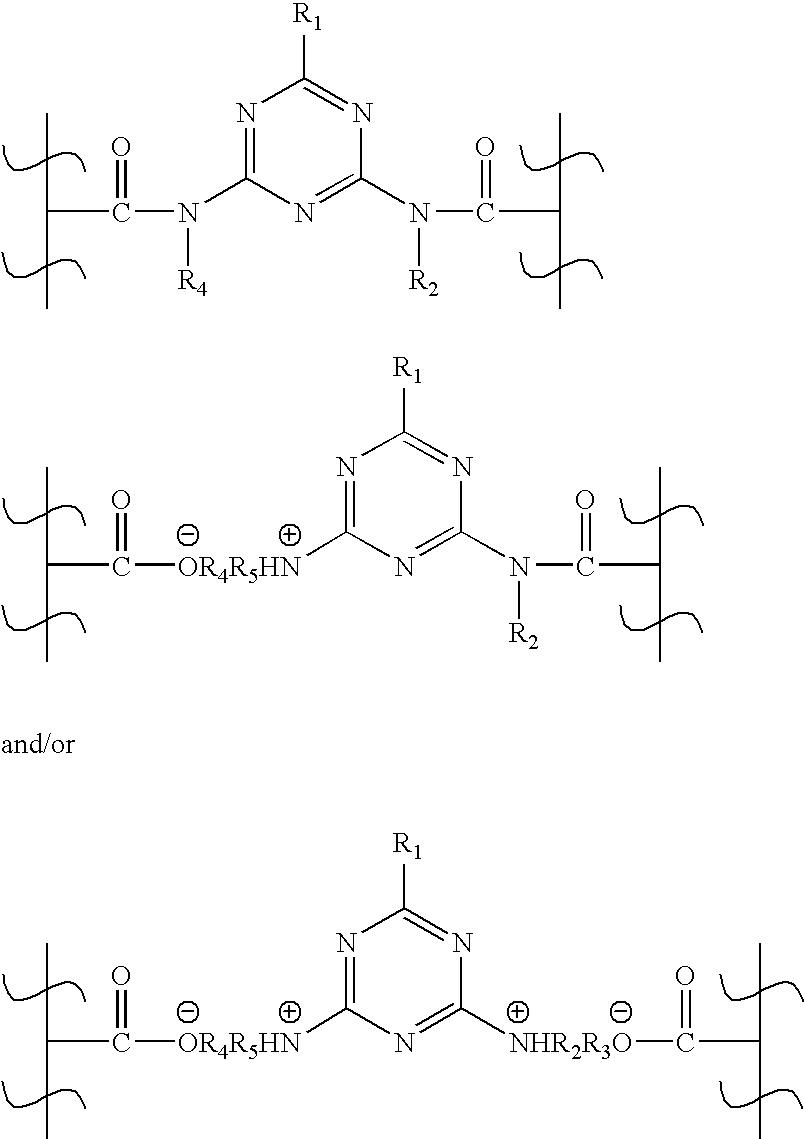 Figure US20090270201A1-20091029-C00020