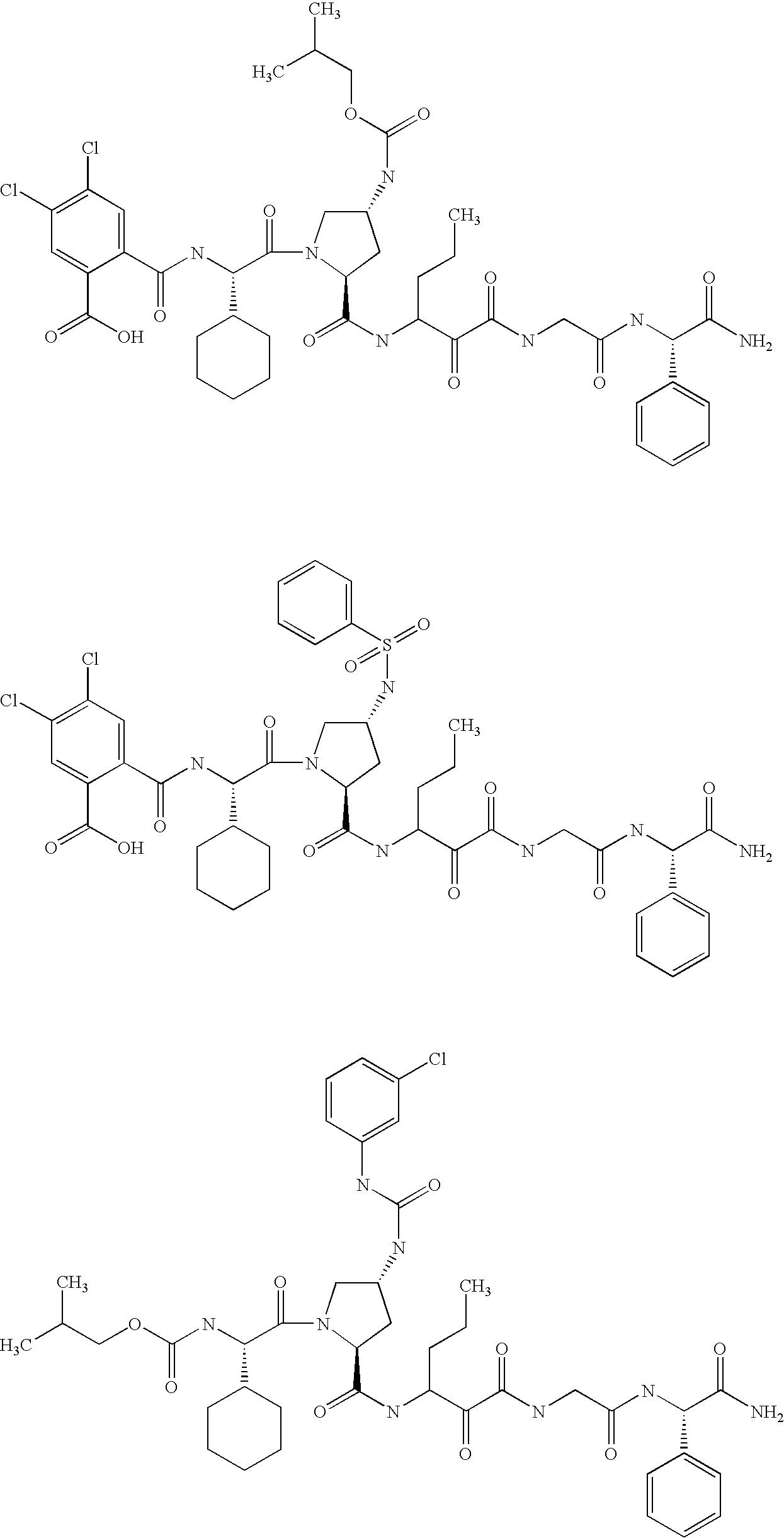 Figure US20060287248A1-20061221-C00135