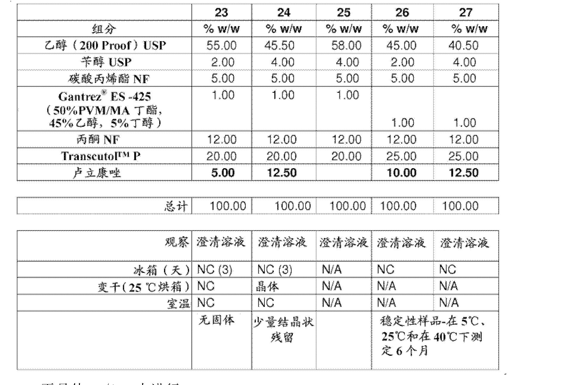 Figure CN102395274BD00522