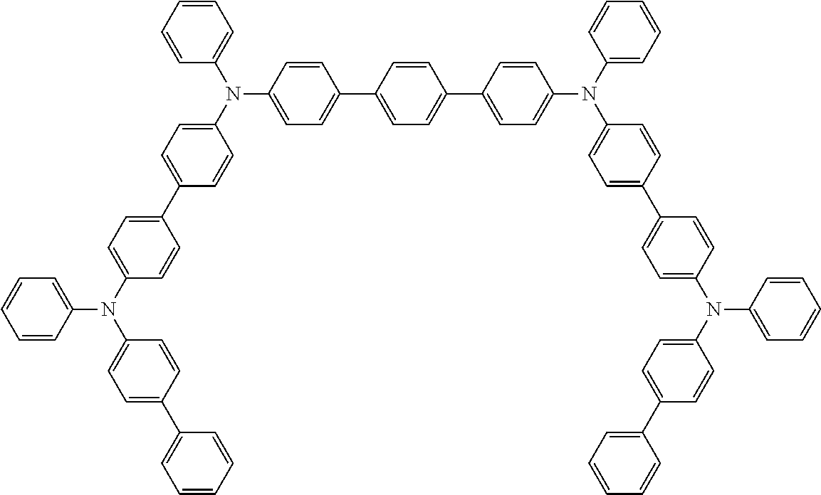Figure US08709615-20140429-C00062