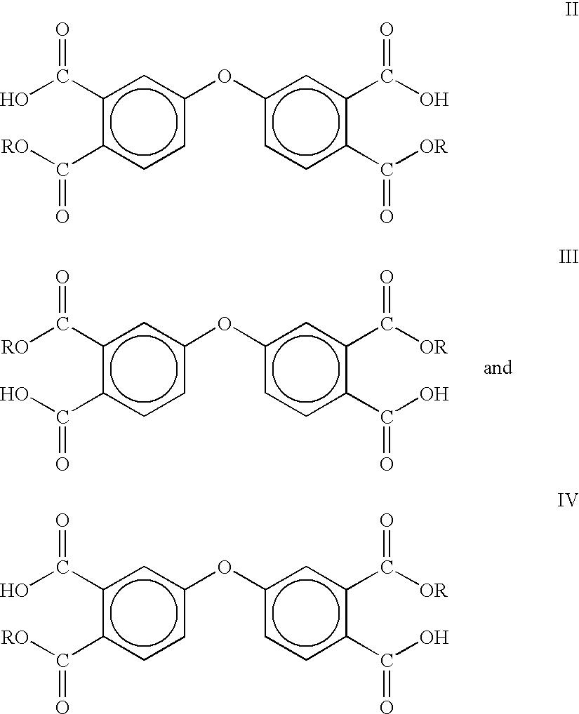 Figure US06391940-20020521-C00011