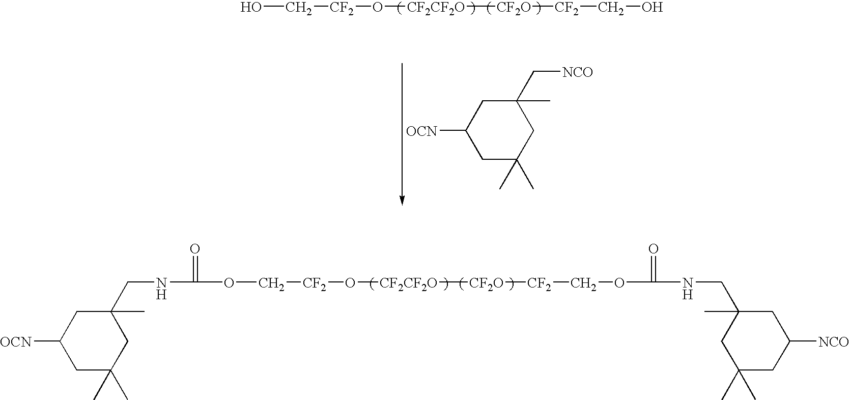 Figure US08158728-20120417-C00030