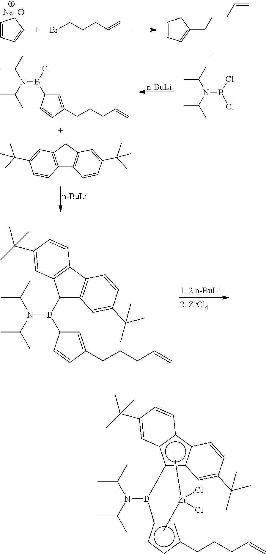 Figure US09469702-20161018-C00004
