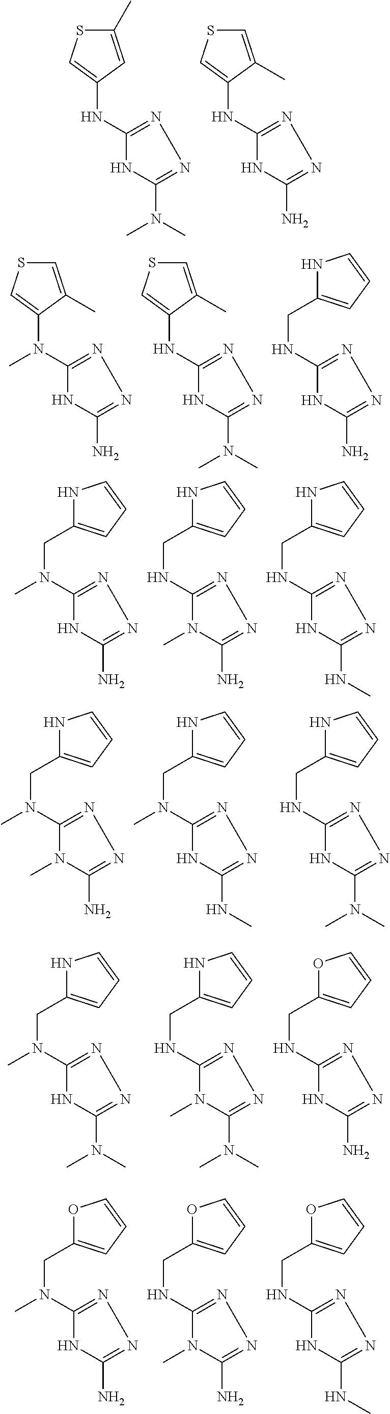 Figure US09480663-20161101-C00076