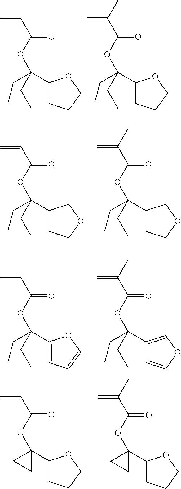 Figure US08652756-20140218-C00019