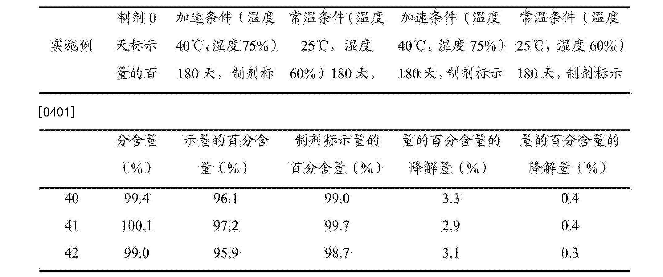Figure CN105476976BD00292