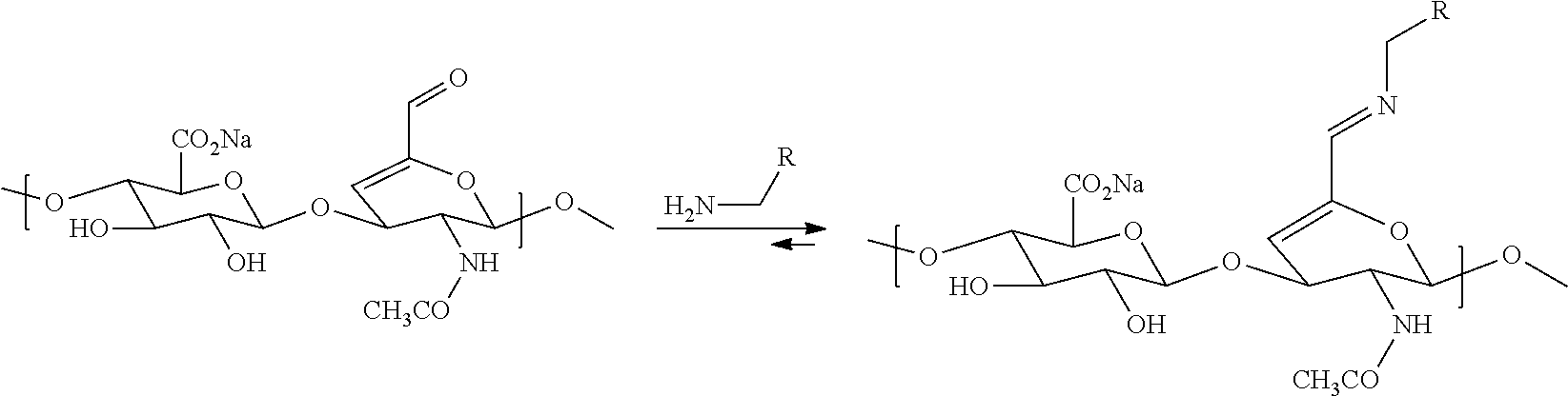 Figure US09522966-20161220-C00009