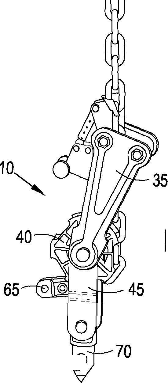 Figure GB2553499A_D0008