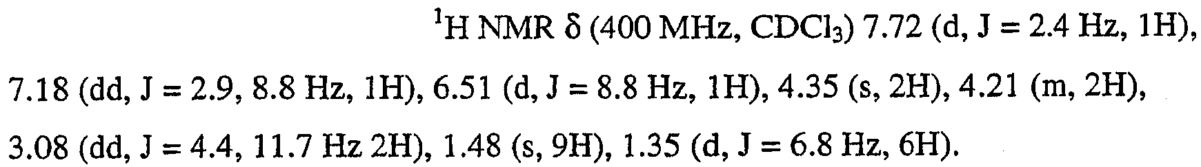 Figure 112004032346398-pct00052