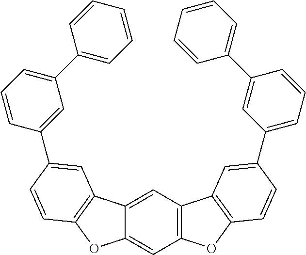 Figure US09193745-20151124-C00086