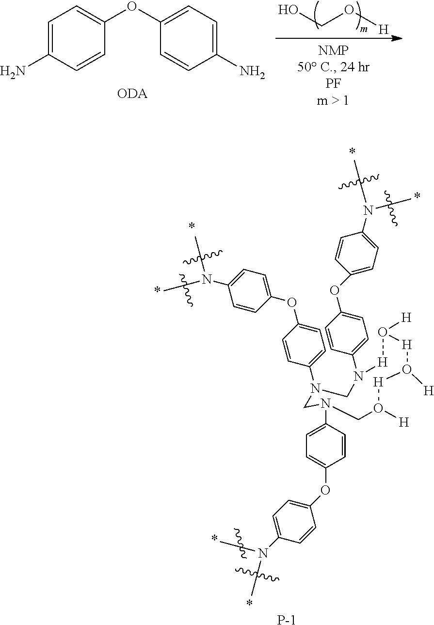 Figure US09599560-20170321-C00023