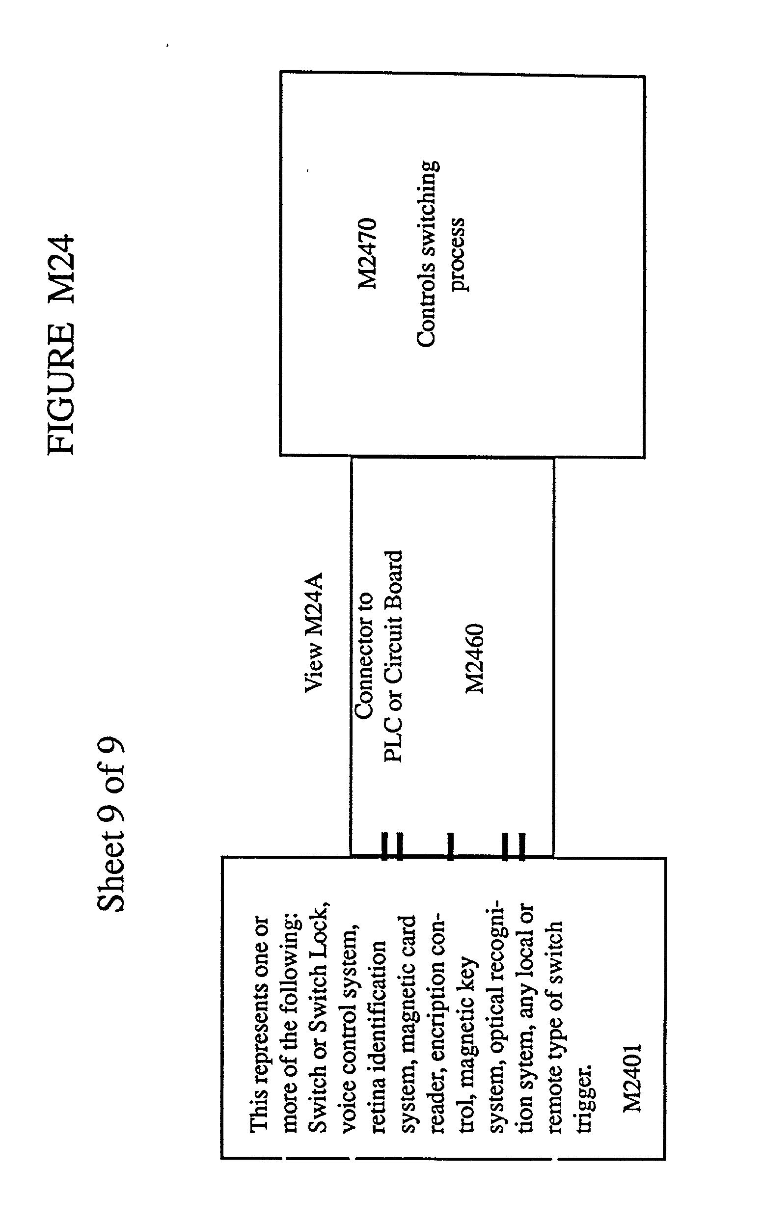 Figure US20020194533A1-20021219-P00205