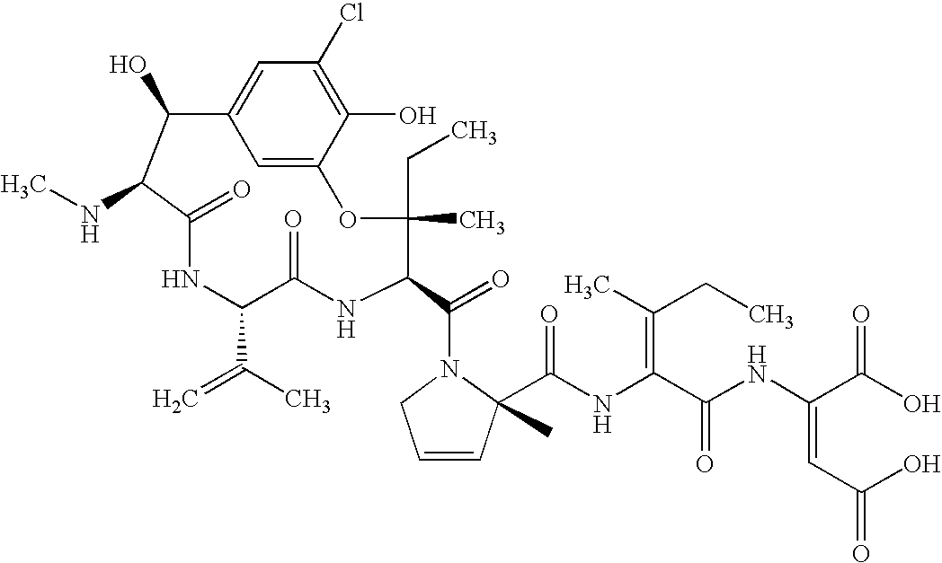 Figure US07439043-20081021-C00058