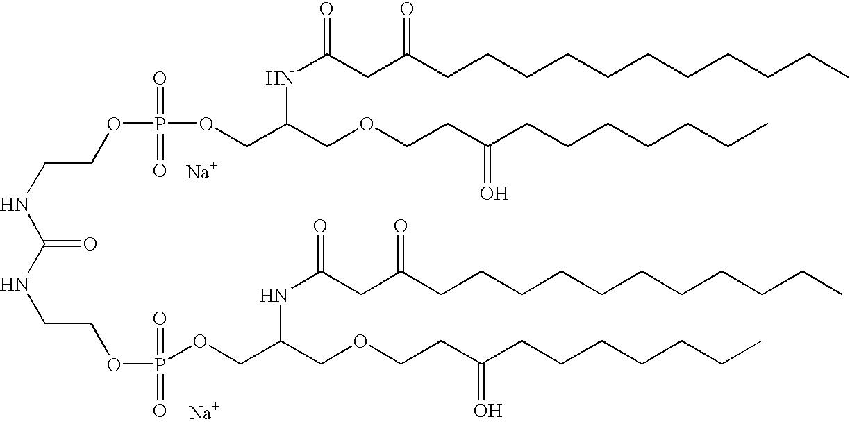 Figure US06551600-20030422-C00223