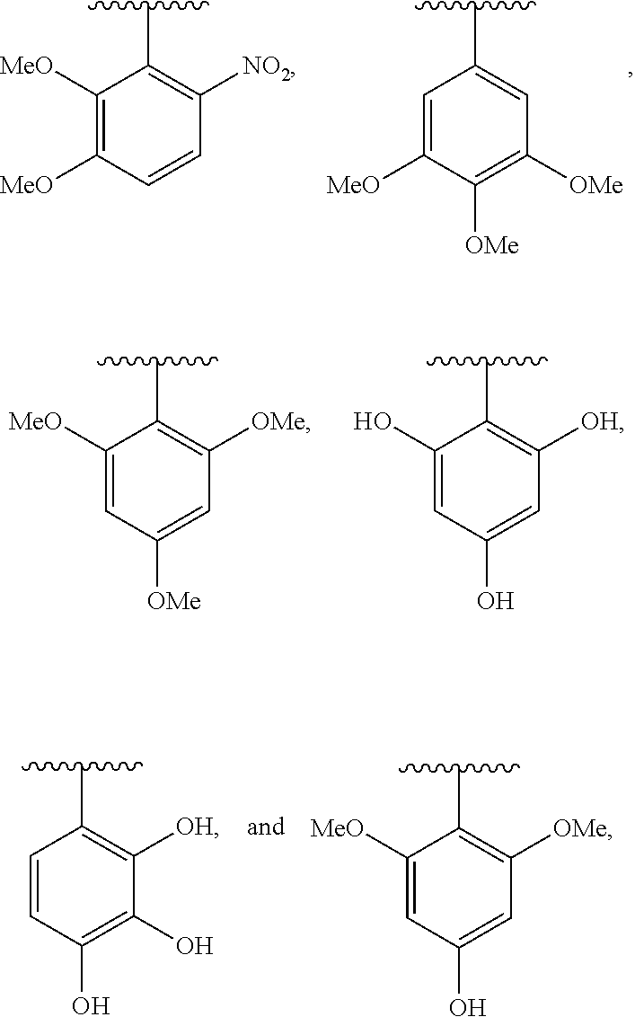 Figure US09540317-20170110-C00139
