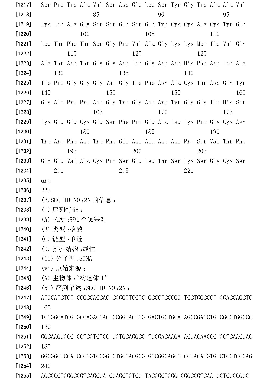 Figure CN102146362AD00711
