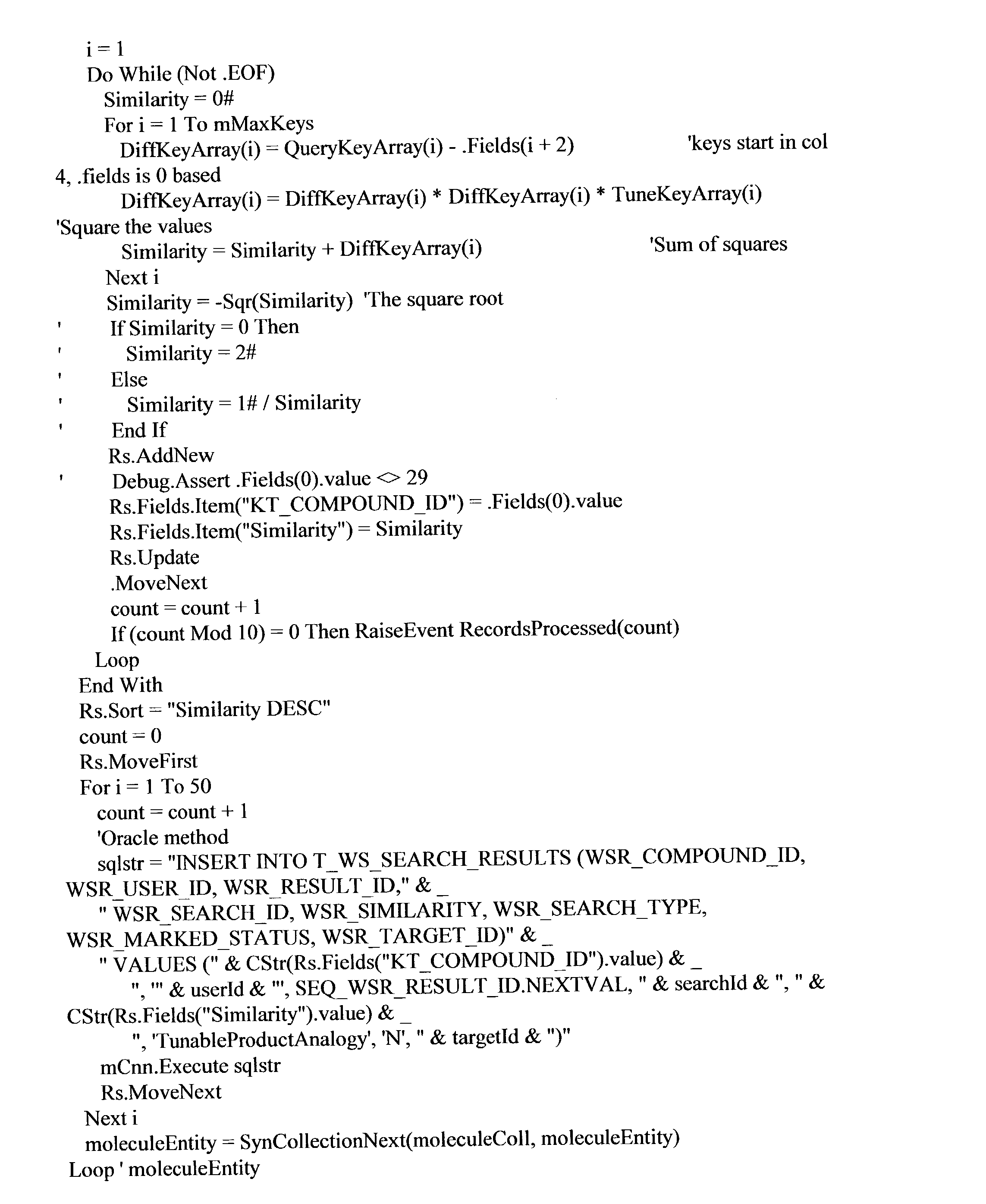 Figure US20040006559A1-20040108-P00017